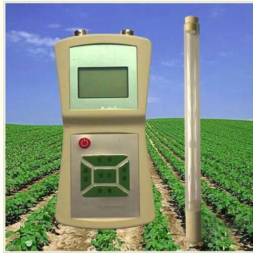 土壤水勢測定儀 HM-SS
