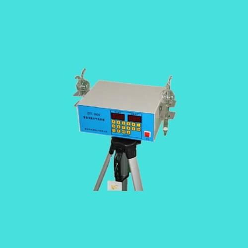 土壤取樣器 HM-CY03